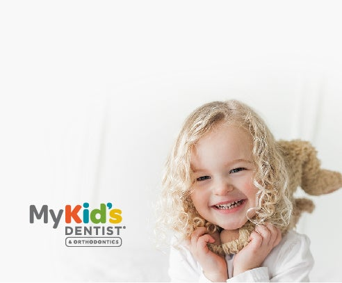 Pediatric dentist in Brighton, CO 80601